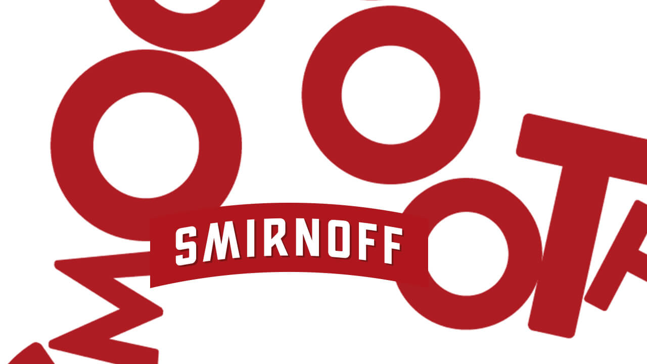 Smirnoff Social