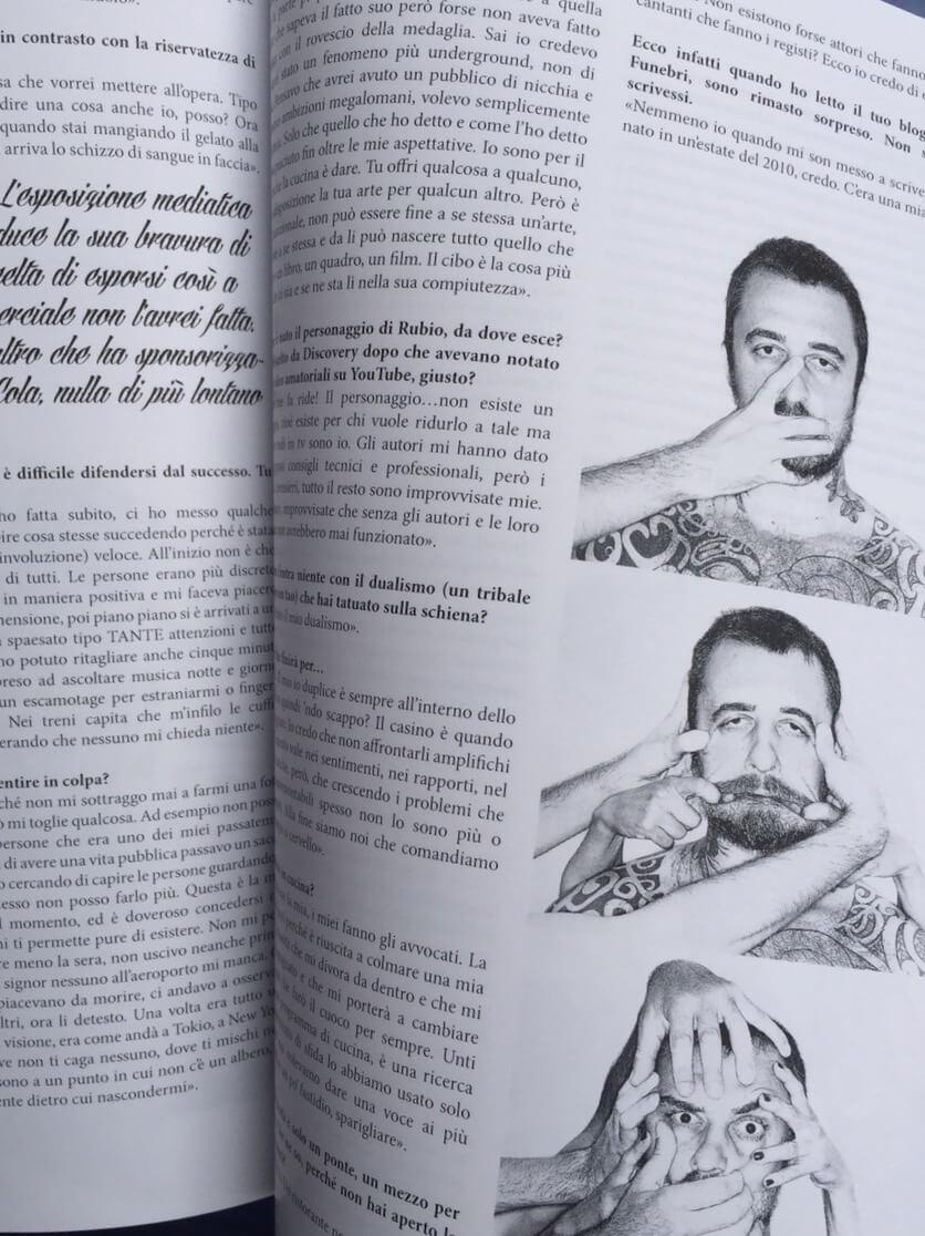 wnr-libro2c