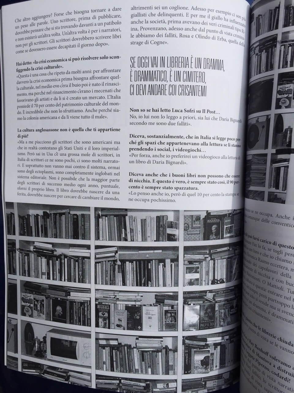 wnr-libro3c