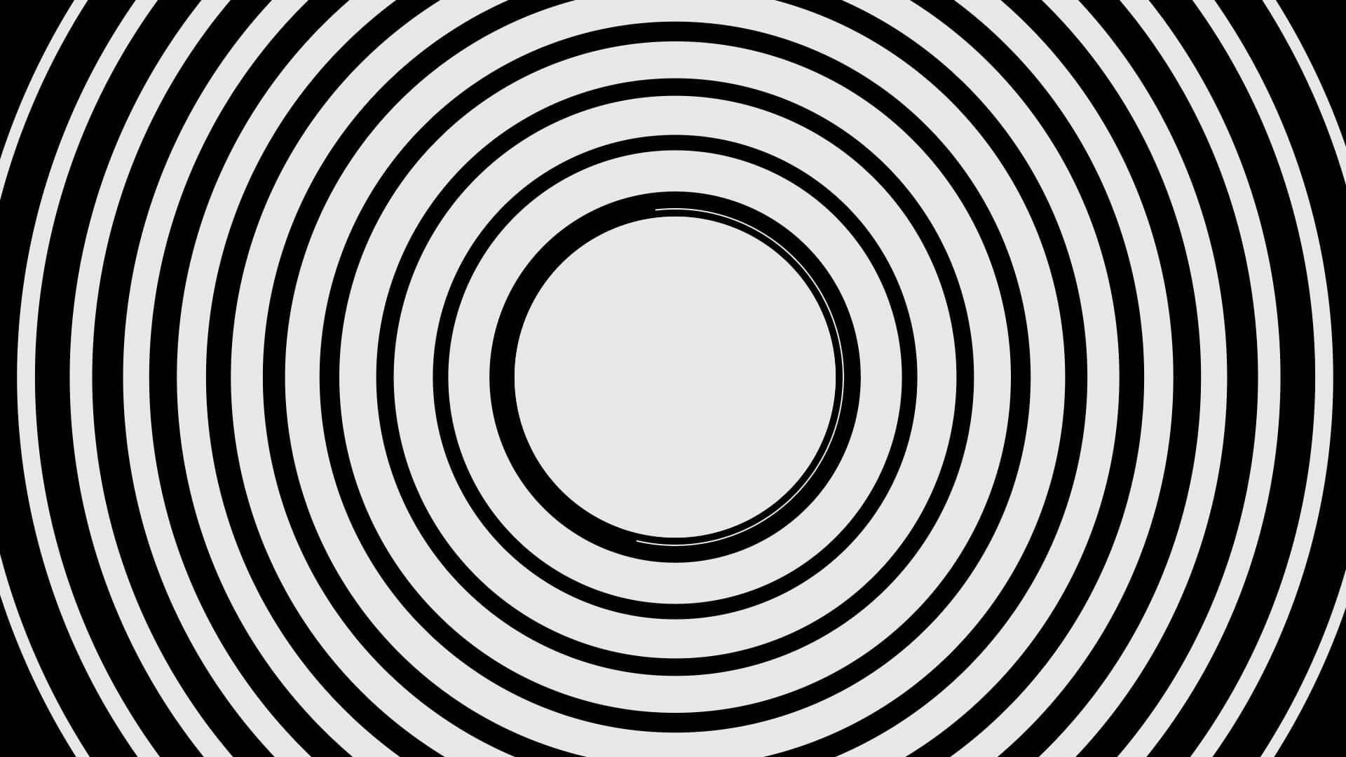 Marco Rosella Motion Designer Intro image
