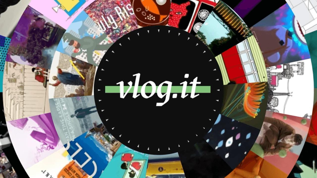 Vlog.it