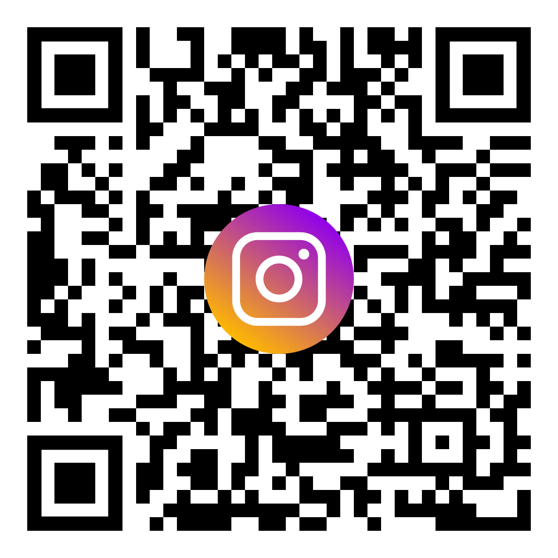 qr-code-1-dome